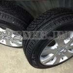 A2224000300-зимние-колеса-michelin-PAX-245-710-R490-бронированный-mercedes-w222-222mb.ru